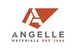 Angelle Concrete