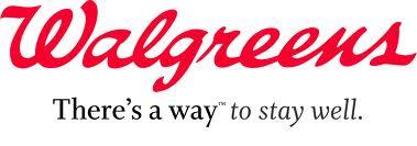 Walgreens wants you to Stay Well!