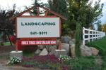 JK Landscaping and Construction