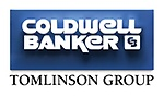 Coldwell Banker Tomlinson Group - Herb Callaham