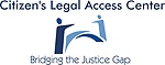 Citizens Legal Access Center/Canyon Legal Forms