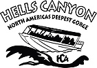 Hells Canyon Adventures