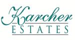 Karcher Estates