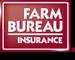 Farm Bureau Insurance-Shane Essig