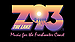 Z93 'The Lake' WZMJ 93.1 FM, Lake Murray Communications, LLC
