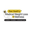Bee Healthy Medical Weight Loss & Wellness