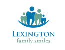 Lexington Family Smiles