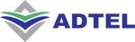 Adtel, LLC