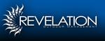 Covenant Media