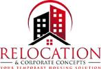 Relocation & Corporate Concepts, Inc.