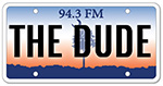 94.3 The Dude - Midlands Media Group