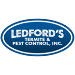 Ledford's Termite and Pest Control, Inc.
