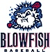 Lexington County Blowfish Baseball