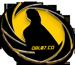 DBL07 Consulting & Website Design Lexington SC