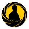 DBL07 Consulting & Website Design Lexington SC