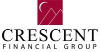 Crescent Financial Group, LLC