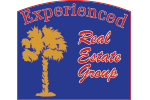 Experienced Real Estate Group - Shelley Metropol