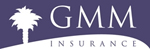 GMM Insurance