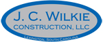 JC Wilkie Construction, LLC