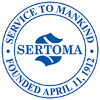 Lexington Sertoma Club