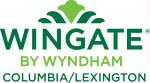 Wingate by Wyndham - Columbia/Lexington