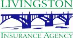 Livingston Insurance Agency, Inc.