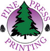Pine Press Printing, Mailing & Marketing Solutions
