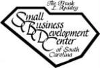 USC Small Business Development Center