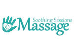 Soothing Sessions Massage, LLC