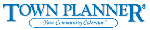 Town Planner Calendar - Don-Mar Marketing, LLC
