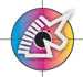 Unicorn Printing Company, Inc.