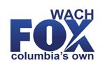 WACH Television