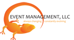 Event Management, LLC