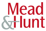 Mead & Hunt, Inc.