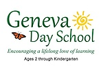 Geneva Day School