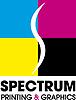 Spectrum Printing & Graphics