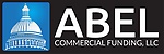 Abel Commercial Funding