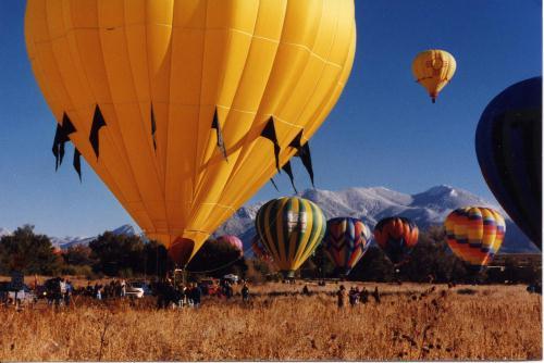 Gallery Image Balloons.jpg