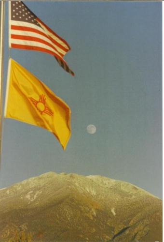 Gallery Image Web_Flag_at_Monte_Bello.jpg