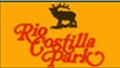 Rio Costilla Cooperative Livestock Association