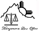 Manzanares Law Office