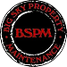 Big Sky Property Maintenance