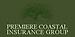 Premiere Coastal National Insurance Group