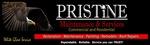 Pristine Maintenance & Services