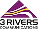 3 Rivers Communications