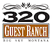 320 Guest Ranch