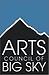 Arts Council of Big Sky