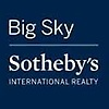 Big Sky Sotheby's International Realty