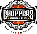 Choppers Grub and Pub