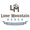Lone Mountain Ranch
